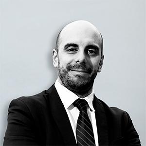 Pablo Schiavi
